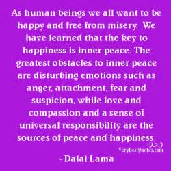 positive peace versus negative peace a few quotes excerpts on how real peace and