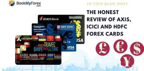 Maybe you would like to learn more about one of these? Hdfc Forex Card Status | Forex Robot Pro