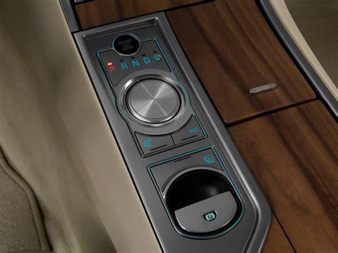 image  jaguar xf  door sedan xf gear shift size