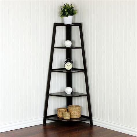 teal blue ladder shelf 25 best ideas about corner ladder shelf on 6020
