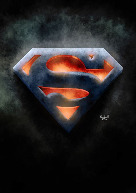 badass superman wallpapers wallpapersafari