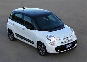 Fiat Garage : sport car garage fiat 500l 2013 ~ Gottalentnigeria.com Avis de Voitures