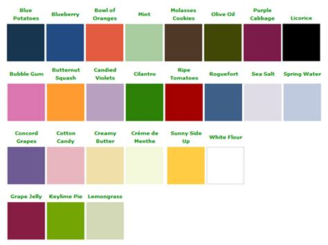 colored card stock paper colored cardstock mfacourses826 web fc2