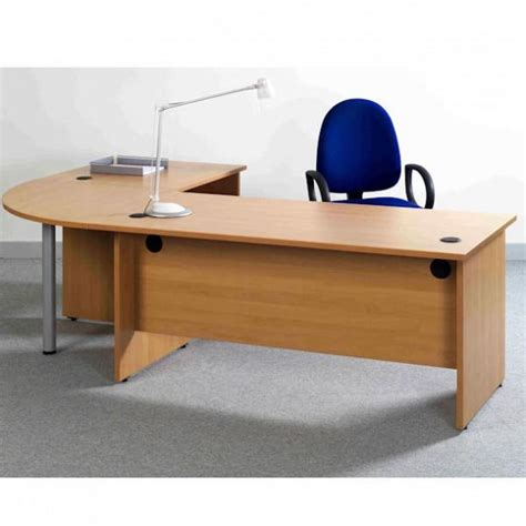 bureau bois de bureaux droit en bois tous les fournisseurs bureau