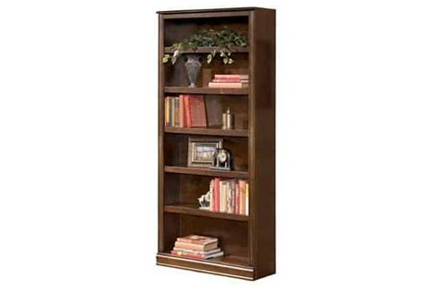 Hamlyn Bookcase by Furniture Hamlyn Bookcase Office Barn