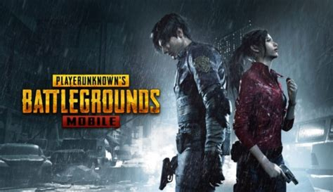 Pubg has just released a new zombie mode update for all the beta testers out there. PUBG Mobile: When Will Zombie Mode Release? And How Will ...