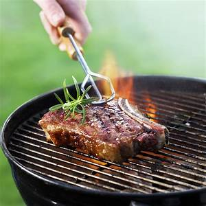 Barbecue safely this weekend! – Warwickshire News