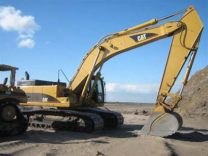 Caterpillar 345 Excavator Wallpapers Insects Caterpillars Definition