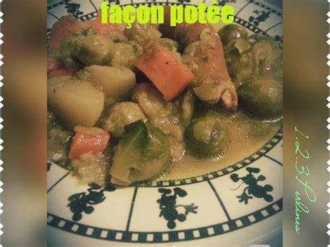 potee aux choux cocotte minute recette potee cocotte minute 28 images pot 233 e 224 la cocotte minute facile et pas cher