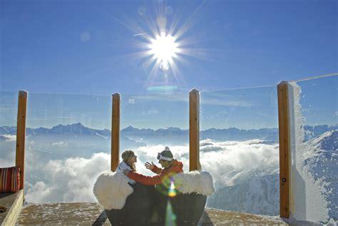 Kristallhütte Im Zillertal by Events Im Zillertal Mylifes De