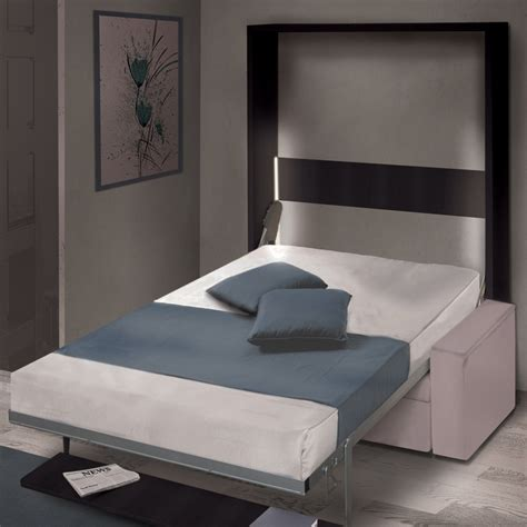 lit escamotable canapé lit escamotable canape pas cher 28 images armoire lit