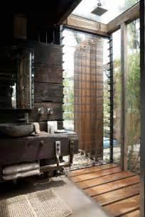 outdoor bathroom ideas 30 inspiring rustic bathroom ideas for cozy home amazing diy interior home design