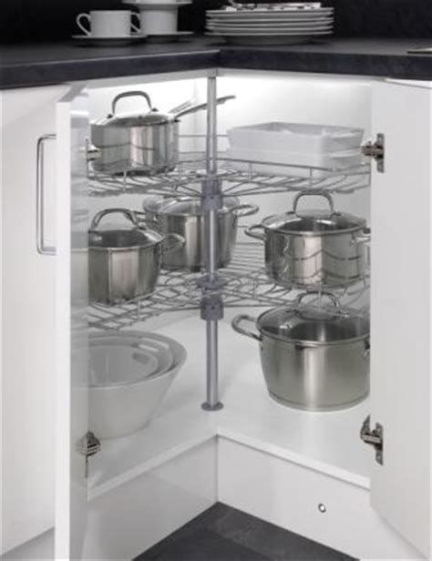 carousel kitchen storage four seasons kitchen storage solutions 270 176 wire 2000