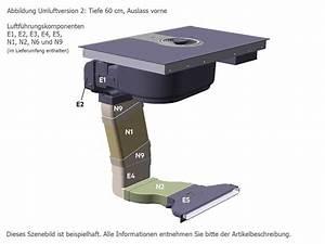 Induktionskochfeld Mit Abzug : aeg ide84241i b induktion kochfeld dunstabzug kombination kochfeldabzug ebay ~ Eleganceandgraceweddings.com Haus und Dekorationen