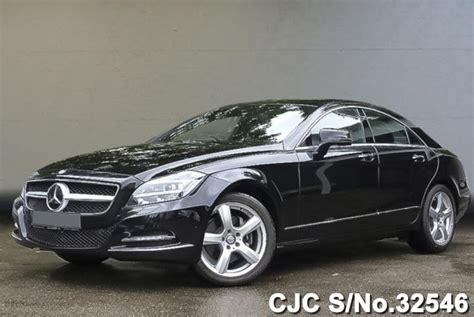 Information very clean car for saleinformation mercedes cls 450 6 cylinder model 2019 km 16000 price show number 259000. Mercedes Benz CLS 350 Coupe BlueEFFICIENCY for Sale - Car Junction Pakistan