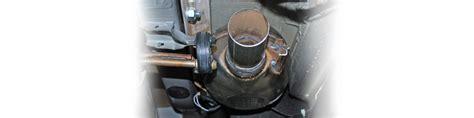 auspuff sound generator v8 soundgenerator