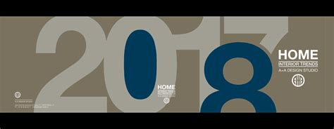 Desain Nmax 2018 by A A Home Interior Trends A W 2017 2018 Mode