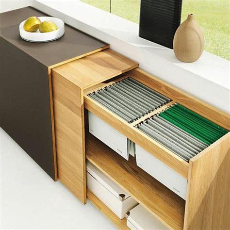 console cuisine ikea table console pliante ikea free image table console