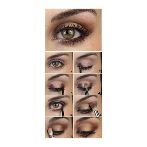 eyeshadow colors for hazel the 10 best eyeshadow colors for hazel liked on