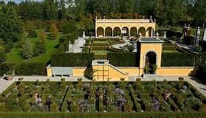 Iga Berlin Karten : europa ~ Whattoseeinmadrid.com Haus und Dekorationen