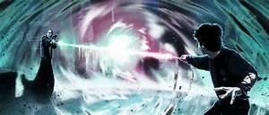 Voldemort Vs Harry Potter Dreager1u002639s Blog