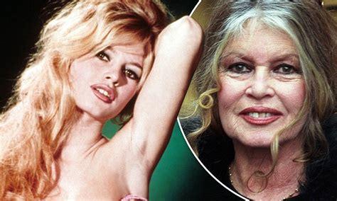 Brigitte Bardot biographer reveals secrets of the '60s