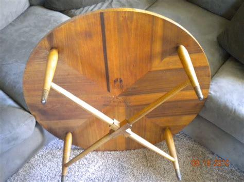 craigslist vacaville furniture