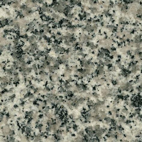 rosa beta granite g623 grey sardo granite granit g623