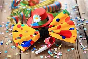 Tischdeko Fasching Ideen : die f nfte jahreszeit karneval fasching fastnacht ~ Bigdaddyawards.com Haus und Dekorationen