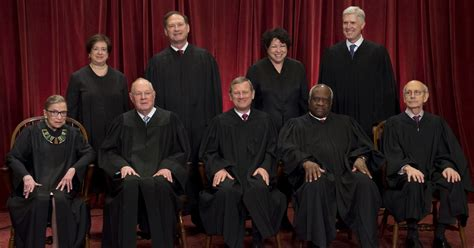us supreme court 95 percent of supreme court justices been white