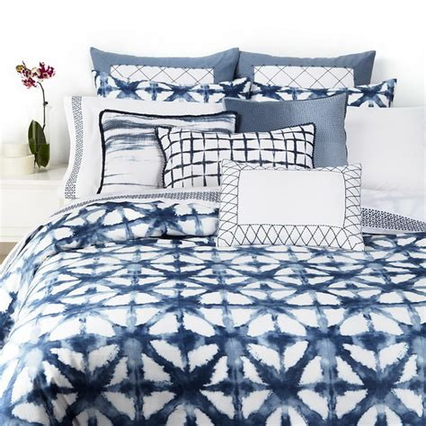 vera wang bedding stylish eve