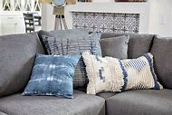How to Clean Sofa Pillows Decorative