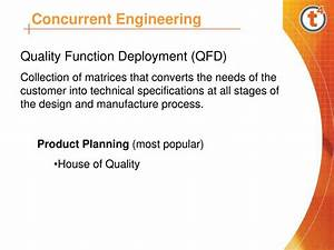 PPT - Manufacturing Systems PowerPoint Presentation - ID ...