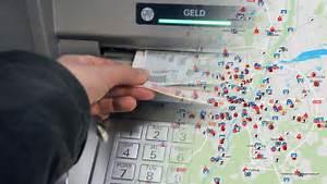 Wo Ist Das Nächste Restaurant : bank daten wo sie den n chsten geldautomaten finden bayern ~ Orissabook.com Haus und Dekorationen