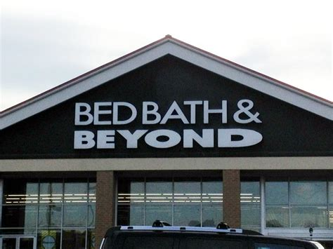 Bed Bath & Beyond-home Decor-us Hwy