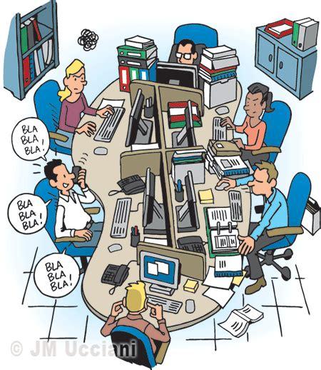 bureau de notaire jm ucciani organisation dessins de communication