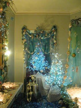 mermaid room fairy tale christmas pinterest