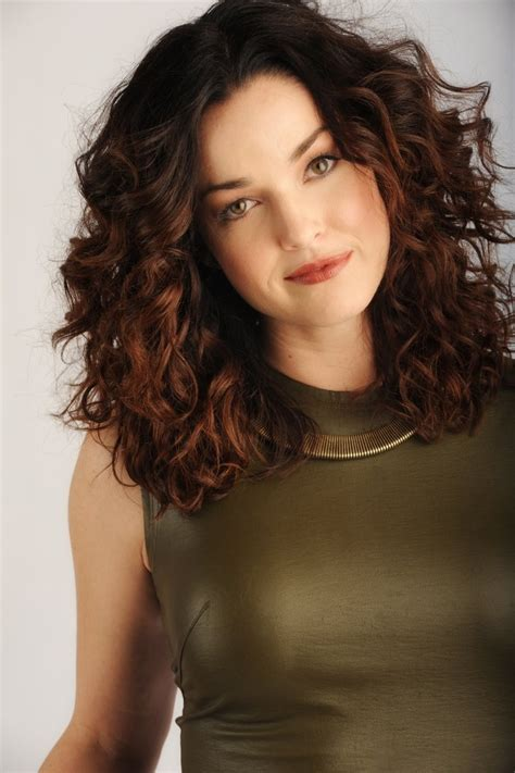medium length hairstyles for thick coarse hair hairstyles
