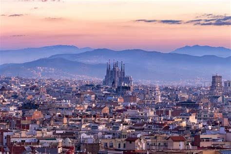 Fc barcelonaподлинная учетная запись @fcbarcelona 18 февр. Barcelona travel - Lonely Planet