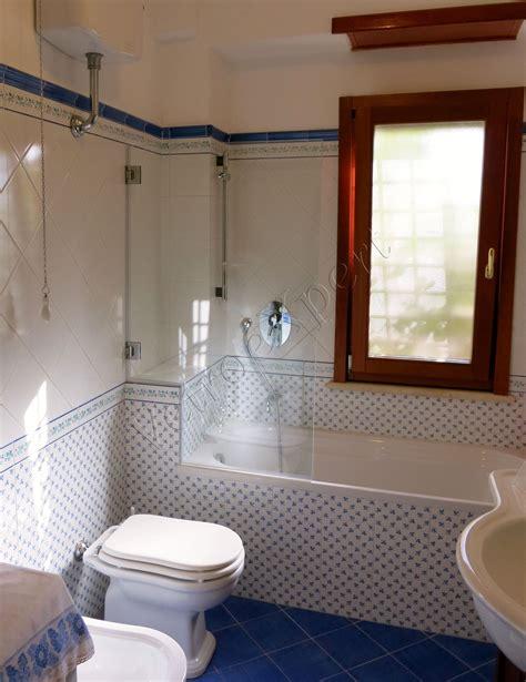 box doccia a parete box doccia in vetro temperato vetroexpert roma