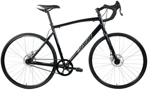 Save Up To 60% Off Free Ship 48 States* Sale 2018 Gravity Vanquish Single Speed All Road / Cross What Is A Muzzle Brake Rear Shoes Diagram Dpms Hope Bike Brakes Crv Parking Light 2005 Mini Cooper S Pad Sensor Hayes Nine Disc Yankee Hill Phantom