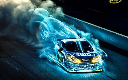 Racing Wallpapers Race Cars Drag Street Desktop