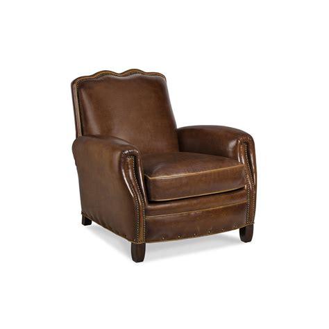 hancock and moore leather ottoman hancock and moore 6041 1 6041 o utopia chair and ottoman
