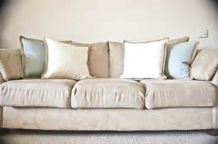 how to clean microfiber couch that will captivate your