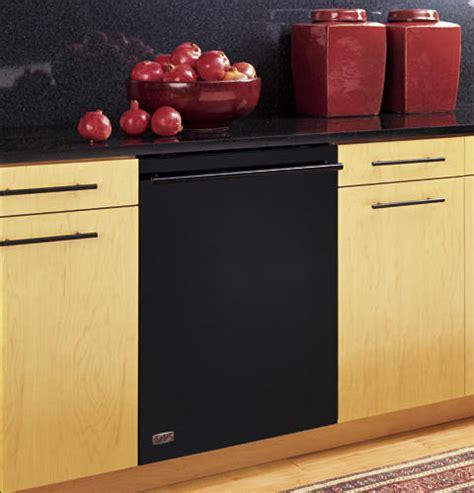 zbdkbb ge monogram fully integrated dishwasher monogram appliances