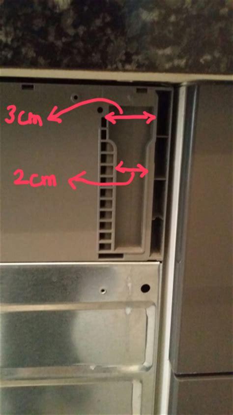 pi 232 ces de fixation porte ikea et lave vaisselle electrolux 26 messages