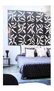 3 Rooms at 10 Corso Como | Hotels design, Milan design ...