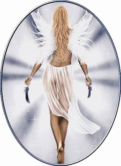 Angel Graphics Angels Glitter Myspace Photobucket Girly