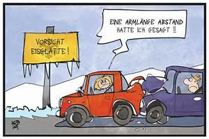 Abstand Berechnen Auto : mehr abstand von kostas koufogiorgos natur cartoon toonpool ~ Themetempest.com Abrechnung