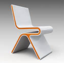 designer chair futuristic office chair home decorating excellence